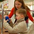 Мастер-классы для детей и взрослых