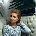 Валерия И., Составление требований об устранении недостатков товаров в Нижегородской области