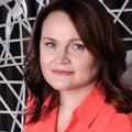 Светлана Шипкова, Услуги психолога в Дорогомилово
