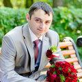 Александр Костин, Юридическое сопровождение тендеров в Тюмени