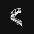 """""""Казанский Столяр"""", Установка лестниц в Городском округе Набережные Челны"""