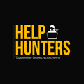Help Hunters, Услуги рекрутёра в Тверском районе