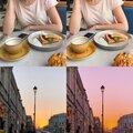 Обучение мобильной фотографии
