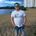 Максим Казаков, Монтаж кухонной мойки в Нижнем Новгороде