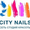 City nails , Покрытие гель-лаком на руках в Мещанском районе