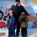 Дмитрий Р., Электрическая дуговая сварка в Новокуйбышевске