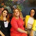 Kivi Design, Дизайн проект интерьера офиса в Республике Башкортостан