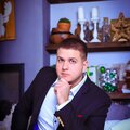 Иван С., Установка точечного светильника на Малой Охте