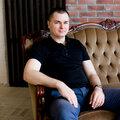 Игорь Луценко, Комплексное юридическое сопровождение тендеров в Красной Поляне