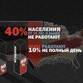 Видеоинфографика