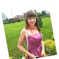 Екатерина Мешкова, Проектирование строительных объектов и составление смет в Берёзовском городском округе