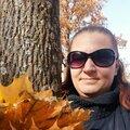 Алинка Какарина, Огрунтовка потолка в Белгородской области