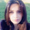 Сабина Измайлова, Вечерняя прическа в Москве и Московской области