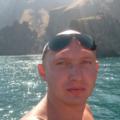 Александр Сергеевич Мосин, Демонтаж многоэтажных зданий в Городском округе Долгопрудном