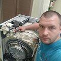 Анатолий Павлович К., Замена подшипников стиральной машины в Городском округе Воронеж