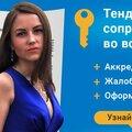 Елена Береснева, Комплексное юридическое сопровождение тендеров в Нижнем Новгороде