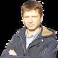 Валерий Р., Кладка печей и каминов в Никольском городском поселении