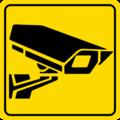 Системы Безопасности НН, Установка охранных систем и контроля доступа в Советском районе