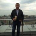 Андрей Г., Альтернативная купля-продажа в Городском округе Жуковском