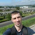 Андрей Бадр, Строительство гаражей в Городском округе Набережные Челны