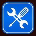МастерБыт, Диагностика кухонных плит в Нижнем Новгороде