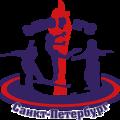 Спортивная школа №3, Занятия с тренерами в Санкт-Петербурге