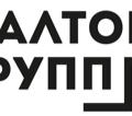 """ООО """"МАЛТОН"""", Аудиторские услуги в Тульской области"""