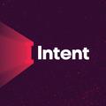 Интент, Услуги интернет-маркетолога в Малоярославце
