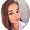 Екатерина Степанова, Депиляция сахаром (шугаринг): голени в Москве