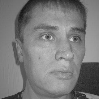 Алексей Кашицин