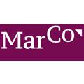 МарКо, JavaScript в Адмиралтейском районе