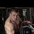 Сергей Рогов, Персональные фитнес-тренеры в Городском округе Лыткарино