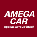 AMEGA CAR, Аренда транспорта в Городском поселении Бокситогорском