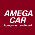 AMEGA CAR, Шиномонтаж R-22 в Выборгском районе