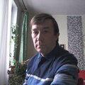 Александр Grig, Чистовая отделка в Южном Бутово