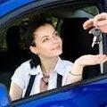Вскрытие замка двери, багажника, капота автомобиля