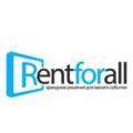 Rentforall, Видеотехника в Лефортово