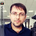 Владислав Дорогин, Услуги постобработки фото и видео во Фрунзенском районе