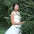 Elizaveta N., Услуги в сфере красоты в Железнодорожном районе