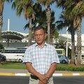 Ришат Ахтямов, Герметизация мест примыкания оконной рамы в Республике Башкортостан