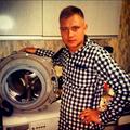 Алесандр Александрович Гаврилов, Замена ручки дверцы люка в Мещанском районе