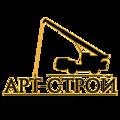 "ООО ""АРТ-СТРОЙ"", Автокраны в Раменках"