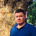 Сергей Львович Маганов, Ремонт дивана в Новосибирской области