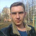 Евгений Кудрявцев, Монтаж подвесного потолка типа «Армстронг» в Москве и Московской области