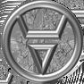 """ООО """"Астрея"""", Увеличение уставного капитала АО в Кировской области"""