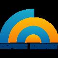 Сервис-климат, Установка кондиционера в Самаре