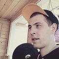 Сергей Привезенцев, Доставка продуктов в Восточном административном округе