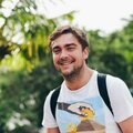 Андрей Андреев, Блог в Воронеже