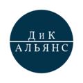 ДиК Альянс, Ликвидация с нулевым балансом в Светлановском