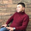 Антон Александров, Регистрация доменов в Иркутске